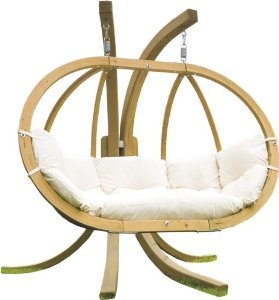 Outdoor Swing Seats